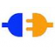 ac.com.au Electrical Contractor