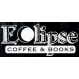 Eclipse Coffee Shop