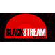 Blackstream Records