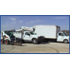 Fox Valley Electric & Communications