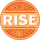 Rise Biscuits & Donuts