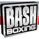 Bash Boxing