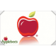 Applebee's eGift Cards